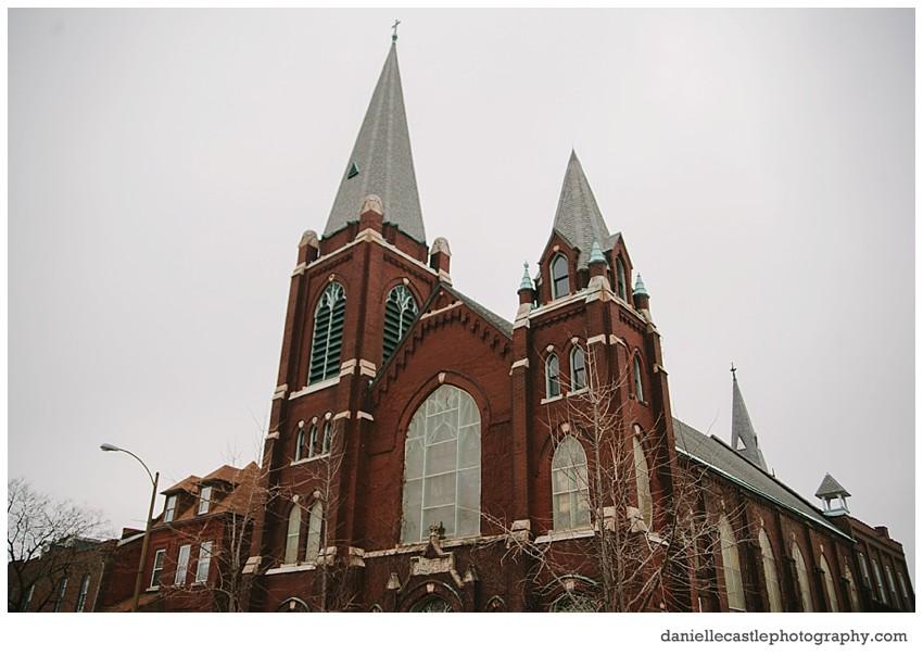 2015-02-03_0051